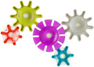 Boon Cogs Water Gears Bath Toy Set