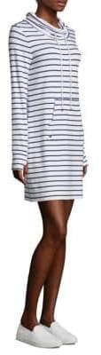 Lilly Pulitzer Hillary Stripe Sweater Dress