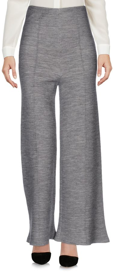 .Tessa .TESSA Casual pants
