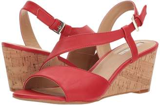 Tahari Sally Women's Wedge Shoes