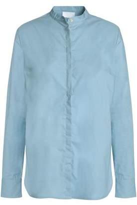 DAY Birger et Mikkelsen Cotton-Poplin Shirt
