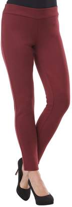 Mud Pie Ponte Knit Leggings