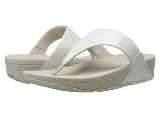 FitFlop Lulutm Toe-Thong Sandals Women's Sandals