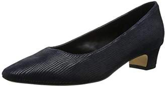 VANELi Women's Astyr Dress Pump