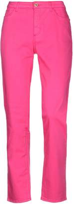 Trussardi JEANS Casual pants - Item 13380320DL