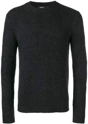 Theory classic knit sweater