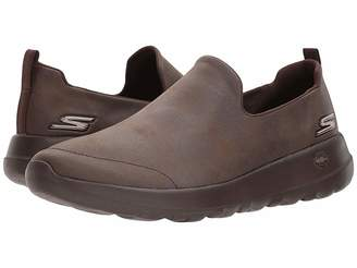 Skechers Performance GOwalk Max - Beyond