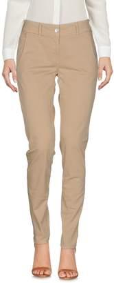 MET Casual pants - Item 13116290