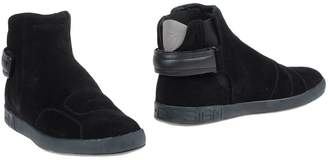 MOMO Design Ankle boots