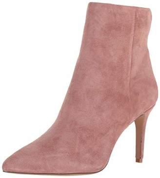 8d899320dd0 Steve Madden STEVEN by Women s Leila Ankle Boot
