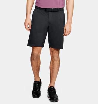 Under Armour Men's UA Showdown Shorts Pattern