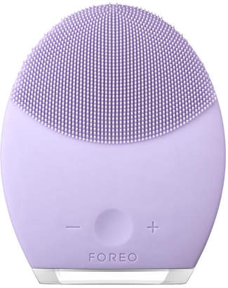 Foreo Luna 2 for Sensitive Skin