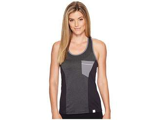 Pearl Izumi Select Escape Tank Top Women's Sleeveless