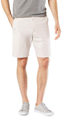 Dockers Slim-Fit Shorts