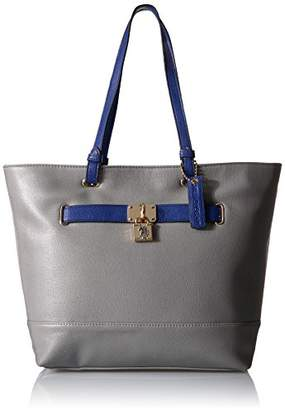 U.S. Polo Assn. US POLO Association Robinson Tote