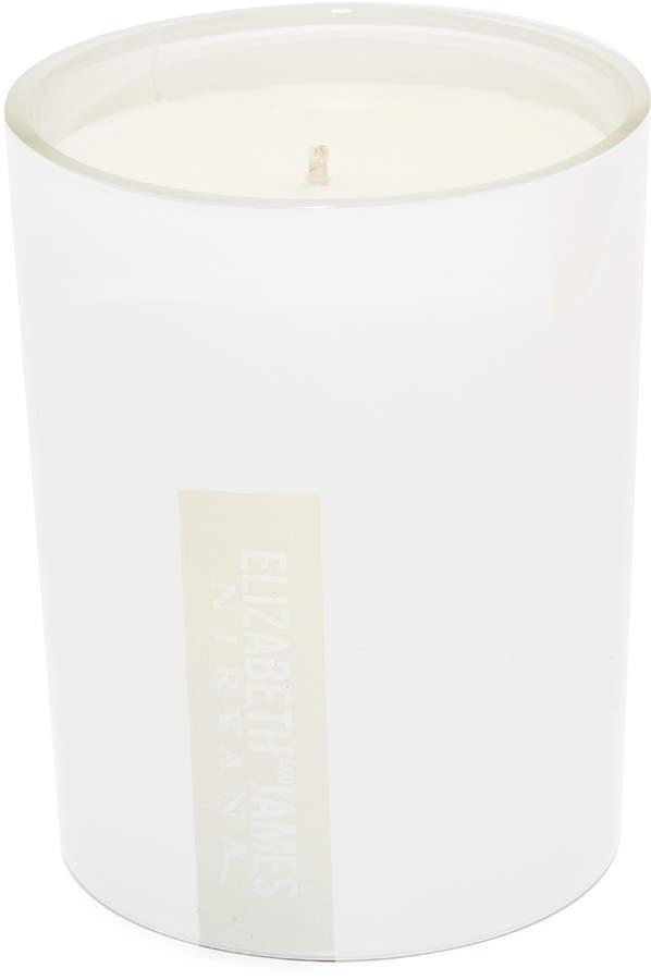 Nirvana Candle