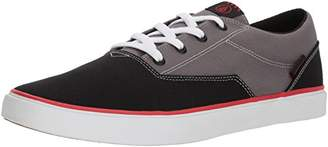 Volcom Men's Draw LO Fashion Shoe Sneaker