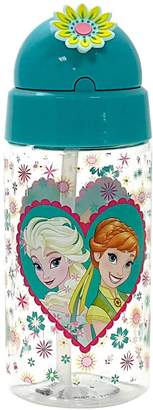 Disneyjumping Beans Disney's Frozen Anna & Elsa 13.2-oz. Water Bottle by Jumping Beans