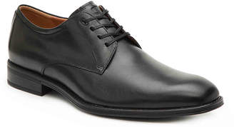 Florsheim Amelio Oxford - Men's