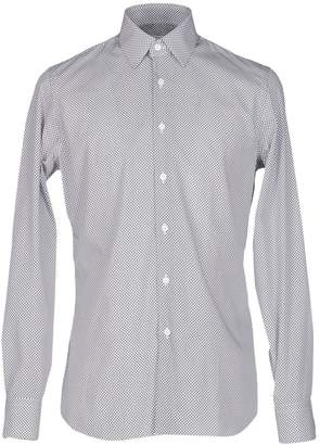 Prada Shirts - Item 38577683UO