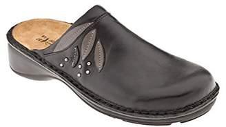 Naot Footwear Women's Anise Mule