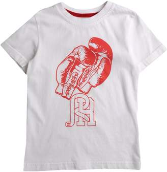 Roy Rogers ROŸ ROGER'S T-shirts - Item 37986877ST