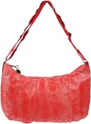 Ferré Milano FERRE' MILANO Cross-body bags - Item 45322192
