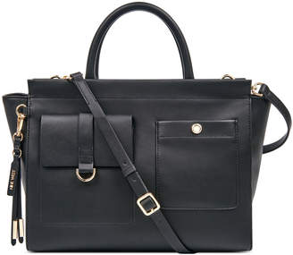 Nine West Amabel Large Satchel