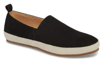 English Laundry Wynne Slip-On