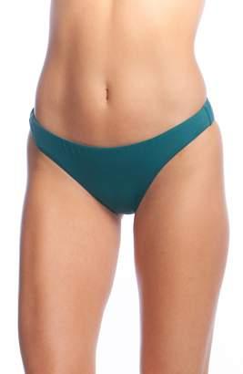 Bikini Lab The Hipster Bikini Bottoms