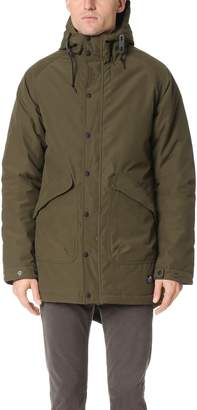 Penfield Men Kingman Jacket