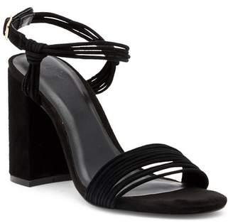 Joie Laddie Ankle Tie Sandal