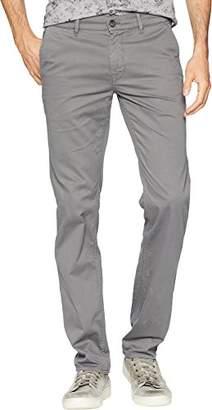HUGO BOSS BOSS Orange Men's Schino-Slim D Basic Chino Pants