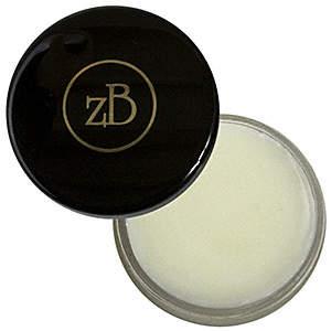 Z. Bigatti Re-Storation Lips at Large Lip Treatment Balm
