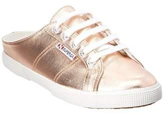 Superga Women's 2288 Cotmetu Fashion Sneaker