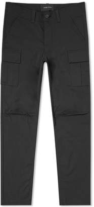 Wings + Horns Cordura BDU Pant