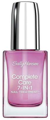 Sally Hansen Complete Care 7-in-1 Nail Treatment with Avocado Oil Clear 13.3ml