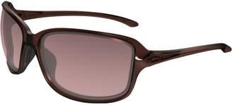 Oakley Cohort Sunglasses - Women's
