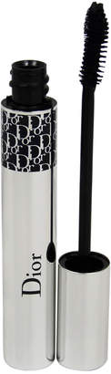 Christian Dior .33Oz Iconic Overcurl Mascara In Black