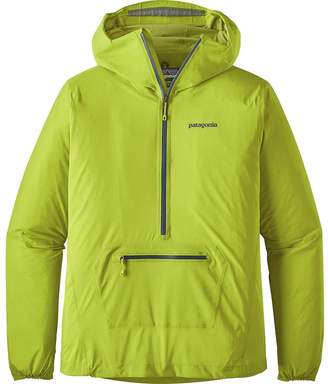 Patagonia Stretch Rainshadow Pullover - Men's
