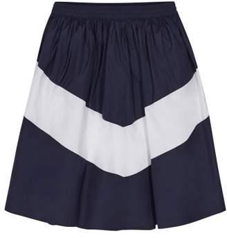 Little Remix Collin Skirt