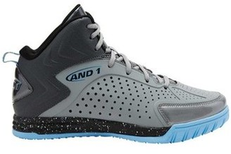 AND 1 And1 AND1 Men's Tipoff Sneaker