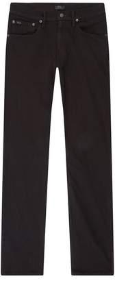 Ralph Lauren Sullivan Stretch Slim Jeans