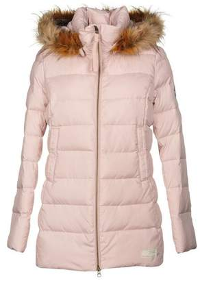 Odd Molly Synthetic Down Jacket