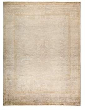 Vibrance Area Rug, 9'1 x 12'3
