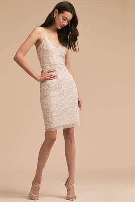BHLDN Katrine Dress