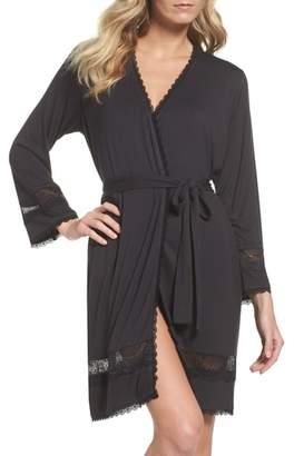 UGG Cosima Embellished Robe