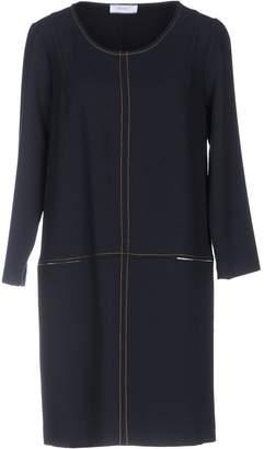 Sita Murt Short dresses