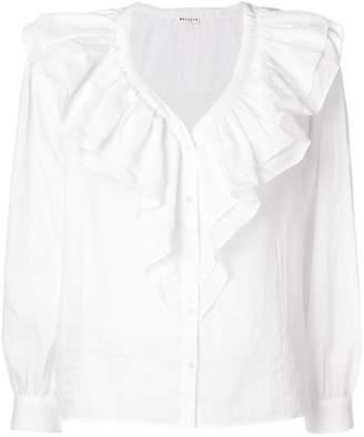 Masscob Herman blouse