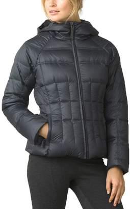 Prana Imogen Hooded Down Jacket - Women's